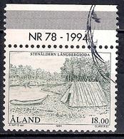Aland 1994 - Stone Age Motifs - Aland