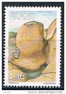 Aland 1995 - Stone Formations - Aland