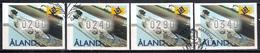 Aland 1997 - ATM - Mneme - Aland