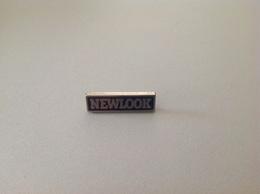 NEWLOOK - Médias