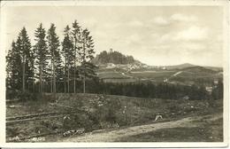 Eifel (Deutschland, Rheinland Pfalz) Nurburg, Castle, Chateau, Castello - Altri