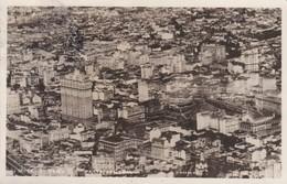 CARTOLINA - BRASILE - SAN PAULO - São Paulo