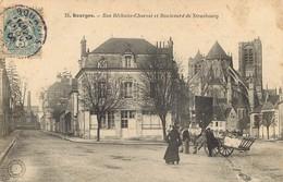 WW  N°48 Superbe Et Rare Lot De 50 Cpa Toutes Régions De France Et Divers Pour Revendeurs Et Collectionneurs... - Postcards