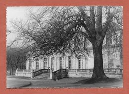 CPM..dépt 95..ARNOUVILLE Les GONNESSE :  Le Château - Centre Horticole..Scan B  : Voir Les 2 Scans - Arnouville Les Gonesses