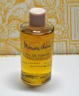 RARE EAU DE PARFUM MEMOIRE CHERIE ELIZABETH ARDEN 75ML - Miniatures De Parfum
