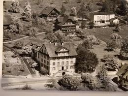Hôtel Kreuz, Meggen A. Vierwaldstattersee - LU Luzern