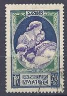 No  440 0b - Used Stamps