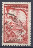 No  442 0b - Used Stamps