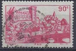 No  449 0b - France