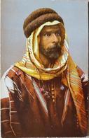 France Bedouin Sheik - France