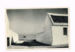 Exposition Universelle De Bruxelles.1958.Fuengirola.(Malaga).Calle Al Mar.Rue Donnant Sur La Mer. - Wereldtentoonstellingen