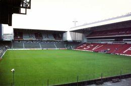 Netherlands, EINDHOVEN, Philips Stadion, P.S.V. (1990s) Stadium Postcard - Voetbal
