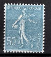 FRANCE 1937 - Y.T. N° 362 - NEUF** - Nuovi