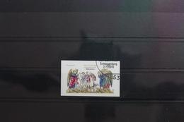 BRD 3268 Gestempelt Selbstklebend Bundesrepublik Deutschland #SJ963 - BRD