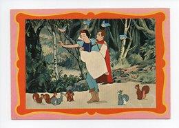 Walt Disney: Cendrillon (19-322) - Disney