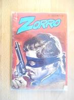 Il Segno Di Zorro N. 6 - Livres, BD, Revues