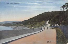 R175686 Vico Road. Dalkey. 1944 - World