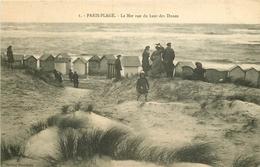 WW  N°50 Superbe Et Rare Lot De 50 Cpa Toutes Régions De France Et Divers Pour Revendeurs Et Collectionneurs... - Postcards