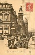 WW  N° 52 Superbe Et Rare Lot De 50 Cpa Toutes Régions De France Et Divers Pour Revendeurs Et Collectionneurs... - Postcards