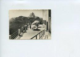 Photographie - Les Pyrenees Artouste - Terrasse Superieure - Lieux