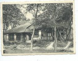 Koksijde Coxyde St Idesbald Villa 't Meiklokje - Koksijde