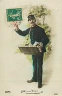 WW  N° 56 Superbe Et Rare Lot De 50 Cpa Toutes Régions De France Et Divers Pour Revendeurs Et Collectionneurs... - Postcards