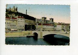 Lyon - Ecrite - Lyon