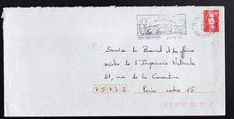 FRANCIA -  VERN SUR SEICHE - PONT DE VAUGON  Costruito Nel 1757  -  4 ARCHI - Ponti
