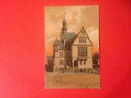 Limburg An Der Lahn 2547 - Limburg