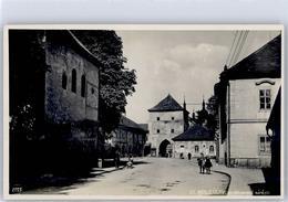 51333216 - Stara Boleslav (Brandys N.L.)  Altbunzla - Czech Republic