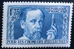 N° 385  NEUF ** SANS CHARNIÈRE ( LOT:216 ) - Unused Stamps