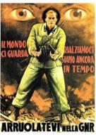 [MD2765] CPM - RIPRODUZIONE - UNIONE NAZIONALE COMBATTENTI DELLA REPUBBLICA SOCIALE ITALIANA - R.S.I. - NV - Militari