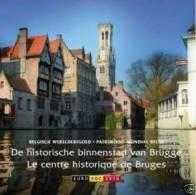 Belgique 2010: Coffret Des 8 Pièces + Médaille - Bélgica