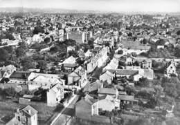 Ermont - Vue Panoramique - Ermont