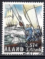Aland 2000 - Ships - Aland