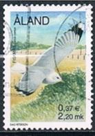 Aland 2000 - Birds - Aland