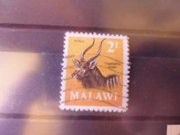 MALAWI YVERT N°148 - Malawi (1964-...)