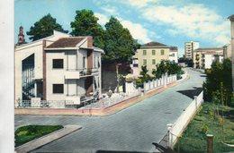 FIDENZA - Parma