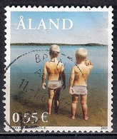 Aland 2003 - My Aaland - Aland