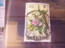 MALAWI  YVERT N°311 - Malawi (1964-...)