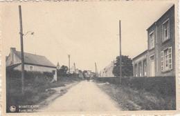 ROMEDENNE / PHILIPPEVILLE / ECOLE DES GARCONS - Philippeville