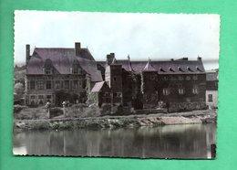 Belgique Huis Maison De Bata ( Format 10,3cm X 14,5cm ) - Huy