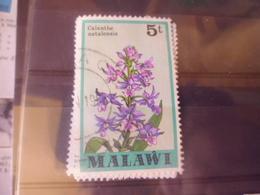 MALAWI  YVERT N°313 - Malawi (1964-...)