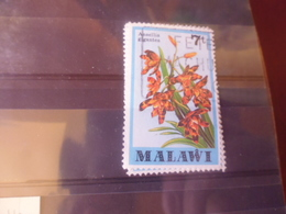 MALAWI  YVERT N°314 - Malawi (1964-...)