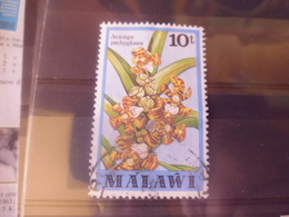 MALAWI  YVERT N°316 - Malawi (1964-...)