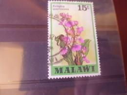 MALAWI  YVERT N°317 - Malawi (1964-...)