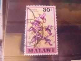 MALAWI  YVERT N°319 - Malawi (1964-...)