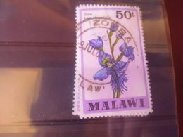 MALAWI  YVERT N°320 - Malawi (1964-...)