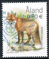 Aland 2004 - Predator - Aland