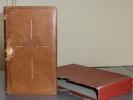 Missel De Sainte Jeanne D' Arc - Éditions Le Baptistère Limoges - ( 1957 ) . - Religion